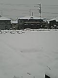 060121_112801.jpg