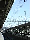 060205_101101.jpg