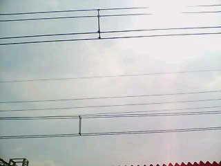 20050919.jpg