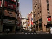 Ikebukuro4