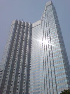 東京もピンからキリまでいろいろな街
